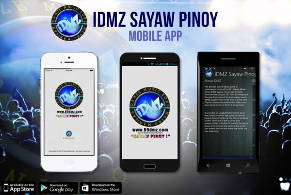 FI-IDMZ-Mobile-App