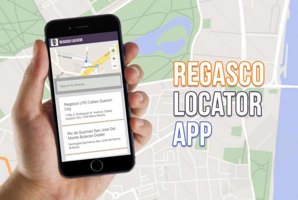 FI-Regasco-Locator