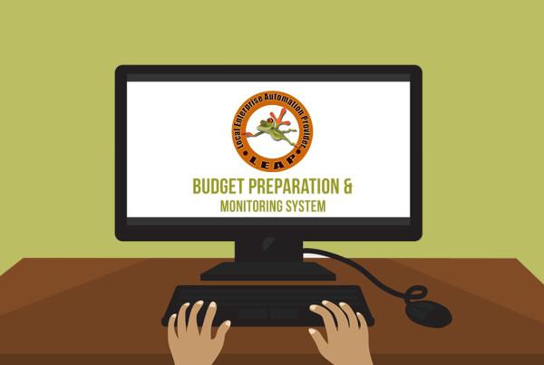 LEAP-BudgetPrep