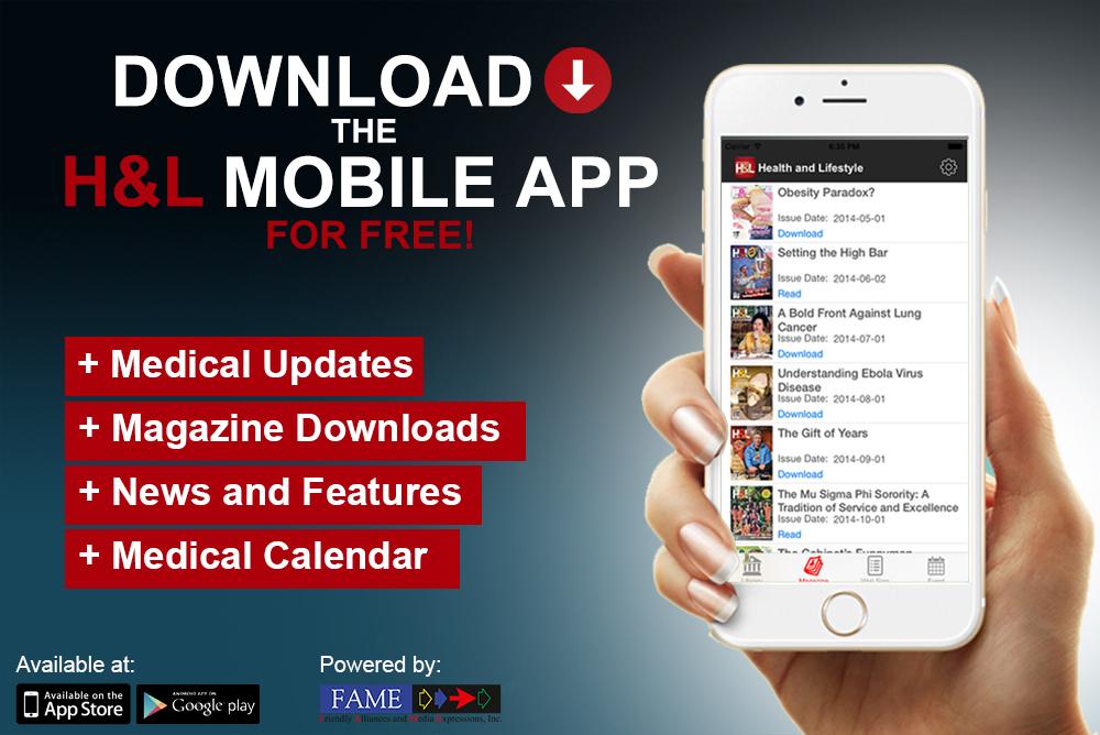 FI-H&L-Mobile-App