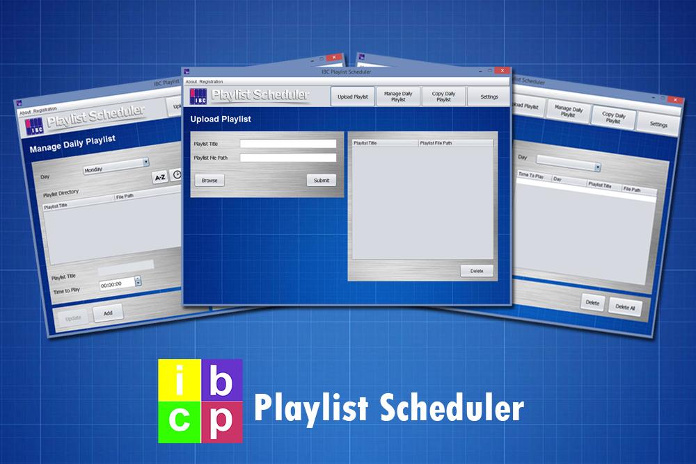 FI-Playlist-Scheduler2